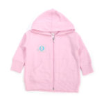 Pink - Teal