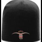 Black-Mul