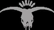 Cow-skull-oakies-154