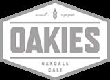 Hex-moto-oakies-154