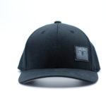 Black - Gray